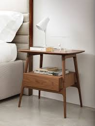 Best  Night Table Ideas On Pinterest White Side Tables - Night table designs