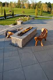 How To Build A Gas Firepit Propane Pits In Patio Traditional With Build Gas