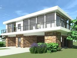 modern garage apartment plans modern garage apartment plans carport plan with above house