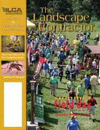 pizzo native plant nursery the landscape contractor magazine july 2016 digital digital