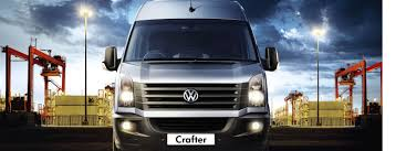 volkswagen crafter 2017 new volkswagen crafter for sale darryl twitt volkswagen