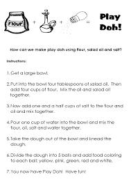 esl kids crafts tips
