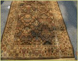 Shaw Living Medallion Area Rug Impressive Shaw Area Rugs Smartness Living Medallion Rug