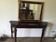Curio Cabinet Bombay Company Bombay Co Furniture Ebay