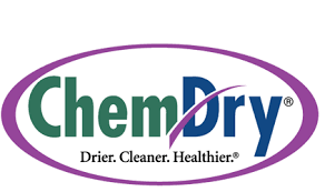 Long Beach Upholstery Carpet Cleaning Long Beach Ca Long Beach Carpet U0026 Upholstery