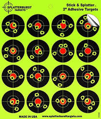 black friday shooting target the 25 best shooting targets ideas on pinterest range targets