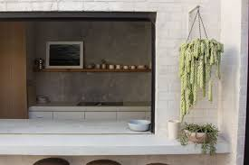 the kitchen in house a november 3 2017 abc news australian