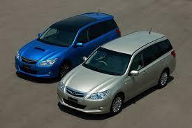 subaru minivan 2015 subaru exiga specs 2008 2009 2010 2011 2012 2013 2014