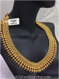 indian gold jewellery with weight best jewellery 2017