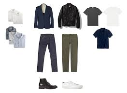 build a wardrobe on a budget fashion essentials every how to create a minimalist wardrobe