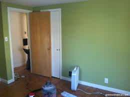 Green Bay Packers Home Decor Green Paint Divider Tags Modern Interior For Boys Room With Ideas
