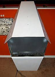 Mid Century Modern Electric Fireplace by 32 Best Mid Century Fireplaces Images On Pinterest Modern