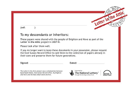 sample volunteer certificate template work experience certificate