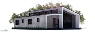 small house plans with cost to build zijiapin