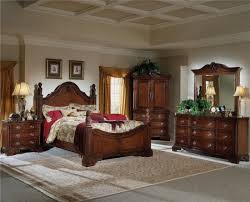 traditional bedroom decorating ideas traditional bedroom decorating ideas bedroom furniture reviews