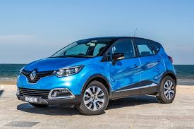 captur renault 2015 renault captur long term review part 5