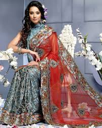 bridal collections women s bridal collections android apps on play