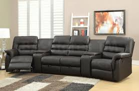 home theater furniture design 12 best home theater chairs carehouse info