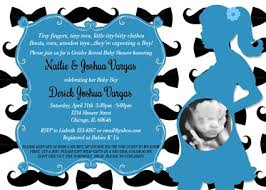 mustache and bow tie baby shower printable mustache baby shower invitations mustache