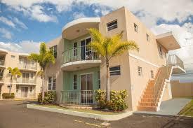 Puerto Rico Vacation Homes Vacation Rentals Rincon Property Rentals