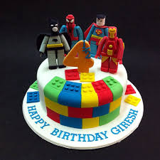 iron man birthday cake hong kong image inspiration of cake and
