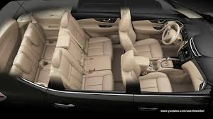 nissan rogue youtube 2016 2014 nissan x trail interiors and exteriors design youtube