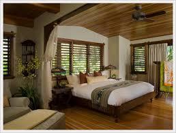 bedroom astonishing stunning asian interior design japanese
