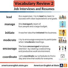Best Resume Review Best 25 Resume Review Ideas On Pinterest Resume Writing Tips