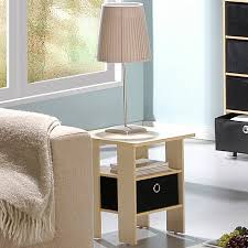 bedroom end tables bedroom 67 beautiful bedroom sets furinno full image for end tables bedroom 122 bedding color furinno petite end table