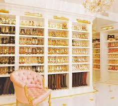 armadi per scarpe cabina armadio cerca con i need more shoes by manas