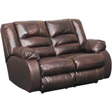 Brown Leather Recliner Sofa Levelland Leather Reclining Sofa 0t0 170rs Ashley Furniture Afw