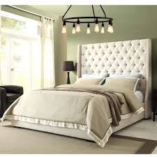 Inexpensive Headboards For Beds Headboard Plans Ideas Diy Wood For King Size Beds Coccinelleshow Com