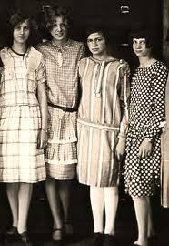 17 best 1920 1948 womens fashion images on pinterest vintage