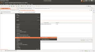 how to develop and deploy web applications using wso2 developer studio