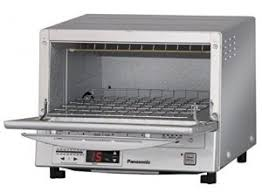 Toaster Ovens Rated Best Toaster Oven Review Top 5 Hottest List For Nov 2017