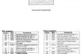 98 civic stock radio wiring diagram 1996 honda civic parts