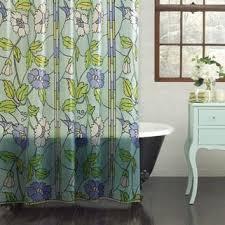 Croscill Opulence Shower Curtain Shop Croscill On Wanelo