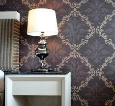 paper craft interiors inc u2013 wallpaper hanger wallpaper