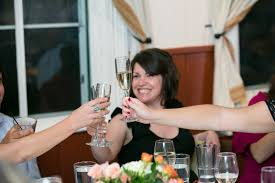 boulder chautauqua dining hall wedding toast susannah storch