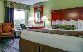 lexus of nashville downtown alexis inn and suites airport nashville tennessee tn hotels motels