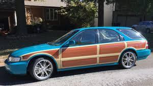 acura station wagon 1996 honda accord station wagon f137 kansas city 2017
