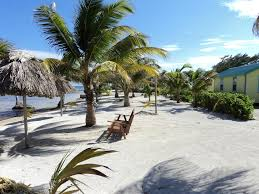 royal caribbean resort san pedro belize booking com