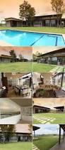 Home Interior Design South Africa 688 Best African Architecture U0026 Interior Design Images On