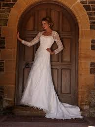 romantica wedding dresses 2010 18 best essence of australia images on wedding