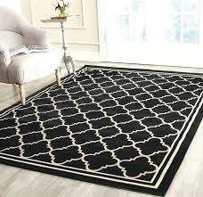 7x7 Area Rug Rug Idea Target Rugs 10 10 Square Outdoor Rug 7 7 Area Rugs 6 X7