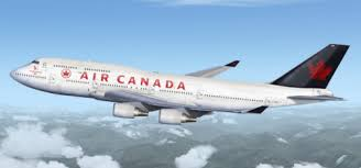 airline tickets black friday air canada black friday 2015 sale on flights tickets worldwide