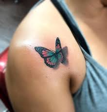 butterfly by from eternal gallery