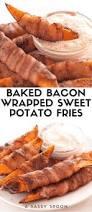 best 25 boating snacks ideas on pinterest boat food diner or best 25 portable food ideas on pinterest boat food rolled