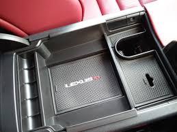 lexus rx200t uk rx450h accessory tray rx 300 rx 350 rx 400h rx 200t rx