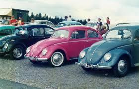 volkswagen beetle 1930 volkswagen volkkarit beetles